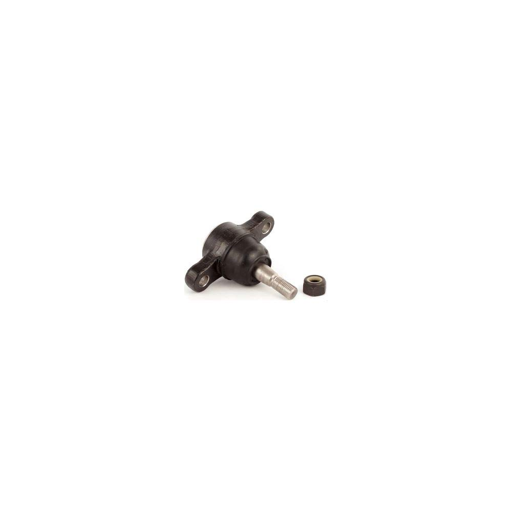 TOR Ball Joint TOR-K500035,Front Lower Ball Joint