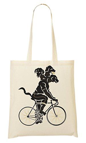 Della Borsa Ciclismo Bag Acquisto Cani tqgWwTanT