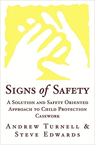 Workbook bible studies for kids worksheets : Signs of Safety: A Solution and Safety Oriented Approach to Child ...