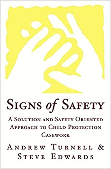 _LINK_ Signs Of Safety: A Solution And Safety Oriented Approach To Child Protection Casework. thanks NUESTROS great Stony visok lugar