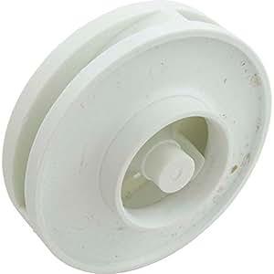 Speck Pumps 2920423020 2HP Impeller