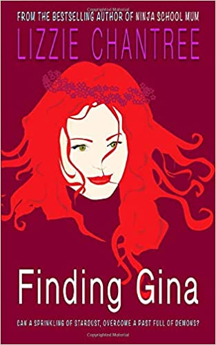Finding Gina: Can a sprinkling of stardust overcome a past ...