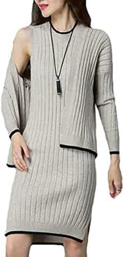 Shopping Silvers or Beige - XS - Casual - Dresses - Clothing - Women ... c8d6b02a1