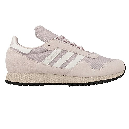 Adidas New York - Rosa Bb2739