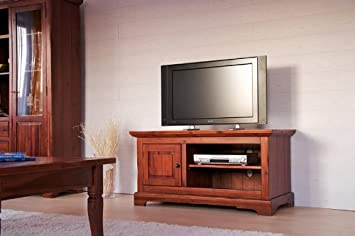 Tv bank holz  Tv Bank Holz Massiv | ambiznes.com