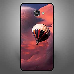 Samsung Galaxy A7 2016 Hot air Balloon