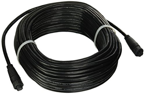 Raymarine Raynet To Raynet Cable, 20m primary