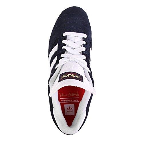 adidas Busenitz Collegiate Navy 45