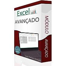 Excel ®: Módulo Avançado (Portuguese Edition)