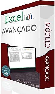 Excel ®: Módulo Avançado