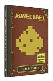 Guía Redstone (edición revisada) (Minecraft 2): Amazon.es