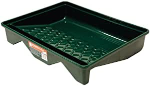 Wooster Brush BR412-21 Big Ben Tray, 21-Inch