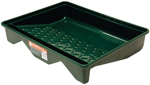 Handy Paint Tray (Wooster Brush BR412-21 Big Ben Tray, 21-Inch)