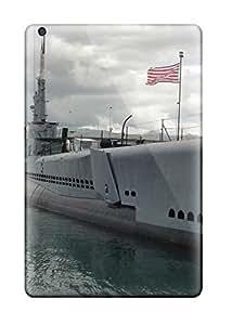 High-quality Durability Case For Ipad Mini/mini 2(submarine)