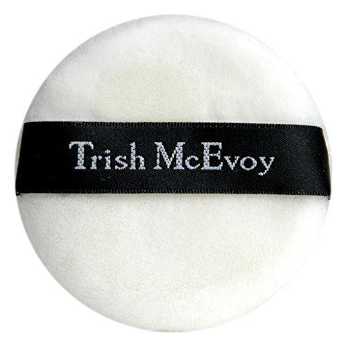 Trish McEvoy Professional Powder - Powder Puff Professional