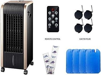 WI Refrigerador, purificador de aire, humidificador y calentador ...