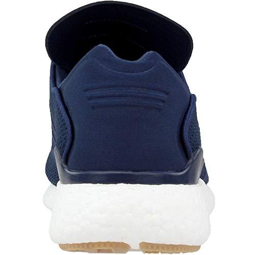 Adidaspureboost Navy Pureboost Primeknit Uomo Busenitz Pk Adidas BxwqC1Hq