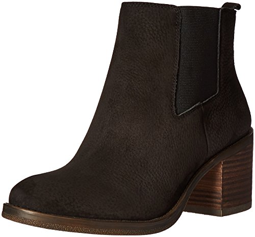 Lucky Brand Women's Lk-Ralley Ankle Bootie