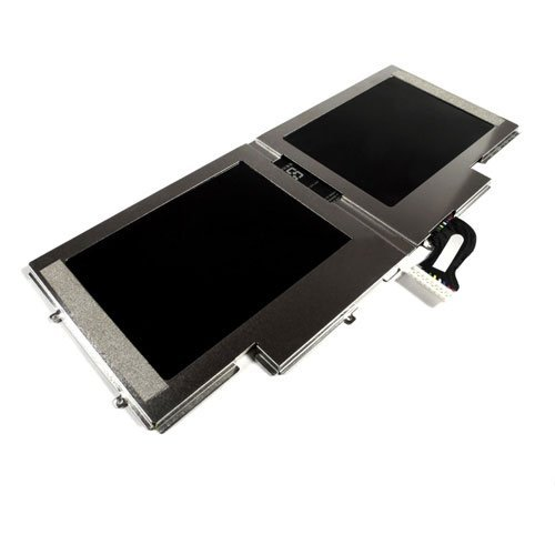 Amsahr  Replacement Laptop Battery for Asus TF2PTC3 (TF2P...