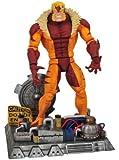 Marvel Select Sabretooth