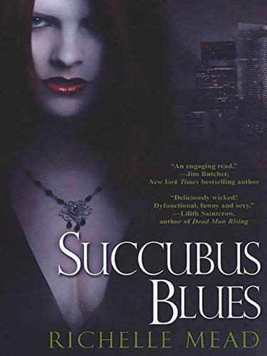 succubus-blues-georgina-kincaid-book-1