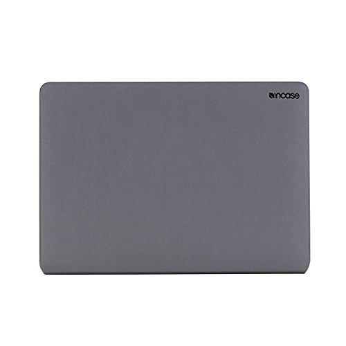 Incase Snap Jacket for MacBook Pro 13