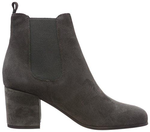 Boots und Kiko Damen Kennel Schmenger Chelsea XdqXY6