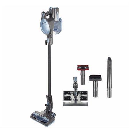 Cheap Shark UV450 Rocket Ultra-Light Deluxe Upright Stick Extended Vacuum Cleaner