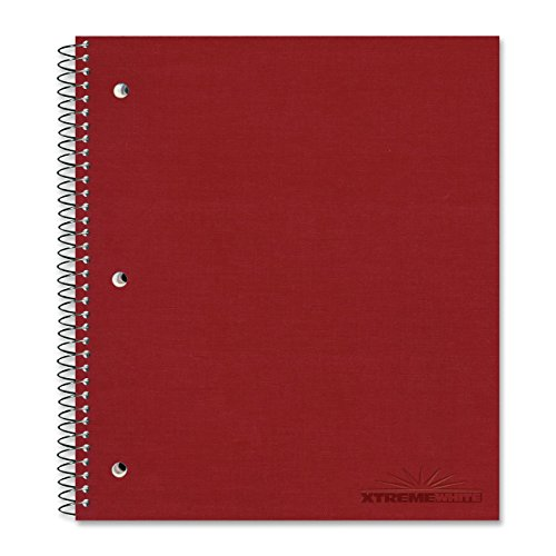 natonal-brand-pressboard-cover-stuffer-notebook-college-ruled-assorted-colors-color-may-vary-1-subje