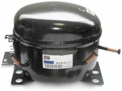 Whirlpool - Compresor ACC hqy90aa R600 para congelador Whirlpool ...