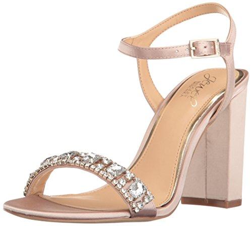 jewel-badgley-mischka-womens-hendricks-dress-sandal-champagne-10-m-us
