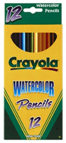 Highest Rated Colored Pencils
