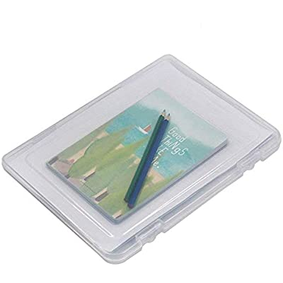 md-trade-12-x-9-x-08inch-portable