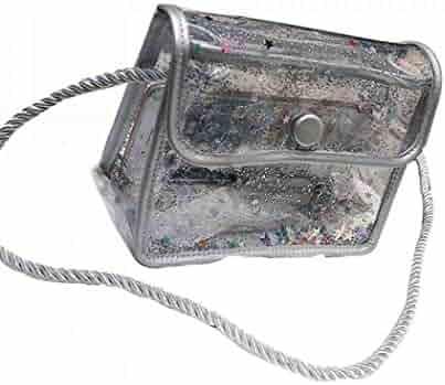 c9feff9a4b1b Shopping Clear or Greys - Crossbody Bags - Handbags & Wallets ...