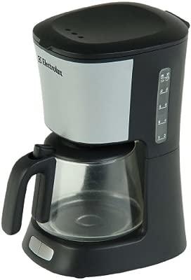 Klein 9217 Electrolux - Cafetera de Juguete: Amazon.es ...