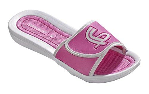 Beco Women Slipper rosa