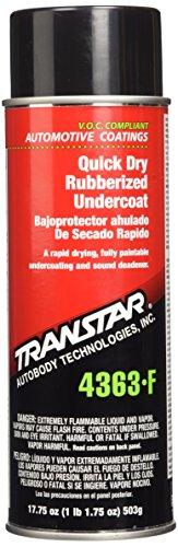 transtar-4363-f-quick-dry-rubberized-undercoating-24-oz-aerosol