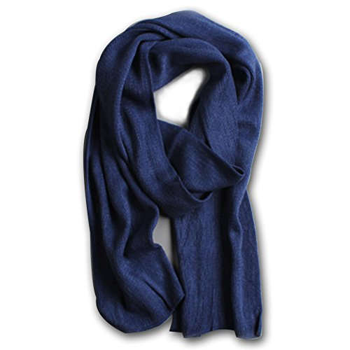 The 8 best boys' scarves
