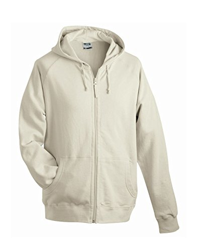 Con Jacket Classica Cappuccio Stone Giacca Hooded 5IW6n0a80