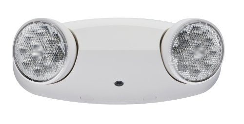 Lithonia Elm2 Led Emergency Lighting Unit