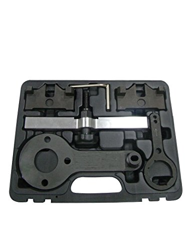 CTA Tools 2893 BMW Timing Tool Kit for N63 by CTA Tools