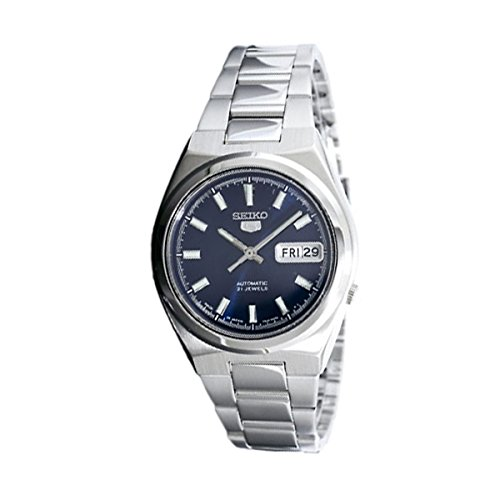 Seiko Japan 5 (SEIKO 5 automatic watch made ​​in Japan SNKC51J1)