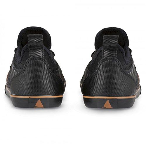 Musto 064Pro Neo zapatos–negro