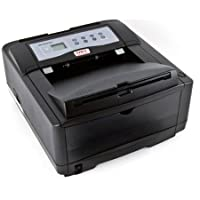 Oki B4600NPS LED Printer