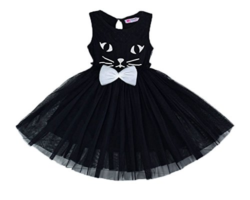 Buy little black dress 2 patterns - 5