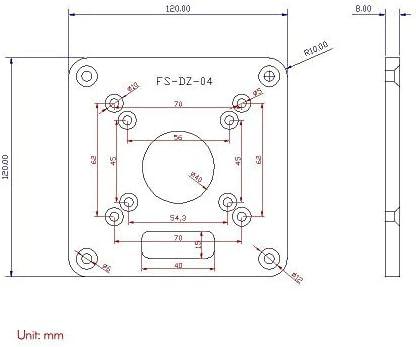 ZT-TTHG 機械フリップパネルをトリミング - 木工ベンチルータテーブルプレート用アルミルータ表インサートプレートレッドユニバーサルトリミングマシンフリップボードフィット