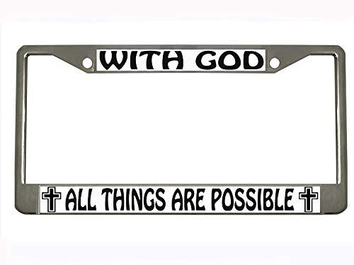BISIRI with god All