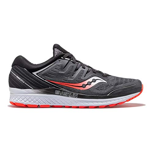 Top Mens Tennis & Racquet Sports Shoes
