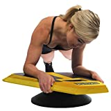 Stealth Core Trainer - Get a Lean Strong Core