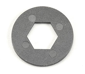 - Duratrax Brake Disk Maximum ST/BX